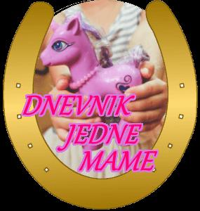 dnevnik-jedne-mame