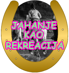 jahanje-kao-rekreacija