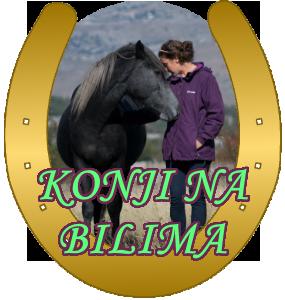 konji-na-bilima