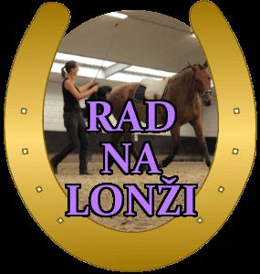 rad-na-lonzi