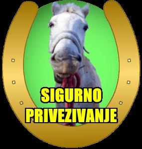 privezivanje-konja