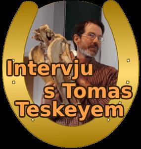 tomas-teskey-intervju