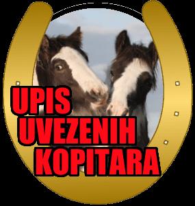 upis-uvezenih-kopitara